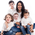 MEMBER SPOTLIGHT! CHECK OUT ALIA'S STORY (CEO OF MOTHER'S CHOICE)